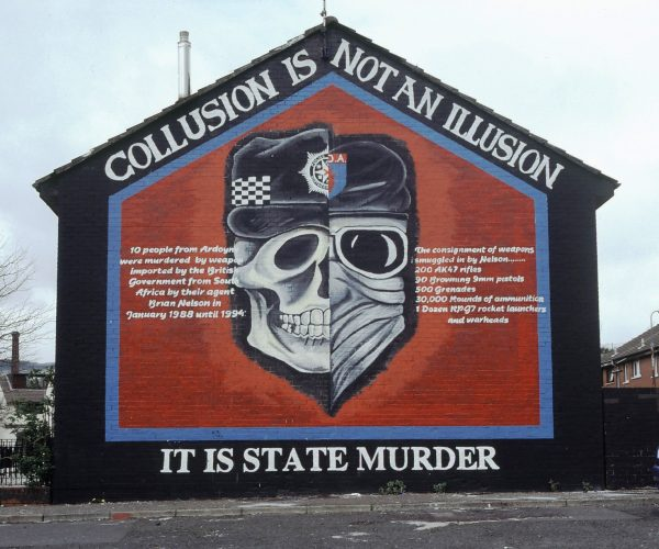 Collusion_is_not_an_illusion-600x500